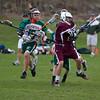 WYL v Newton South - April 01, 2012 - 086