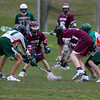 WYL v Newton South - April 01, 2012 - 047
