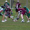 WYL v Newton South - April 01, 2012 - 046