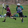 WYL v Newton South - April 01, 2012 - 060