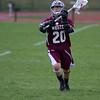 WYL v Newton South - April 01, 2012 - 073