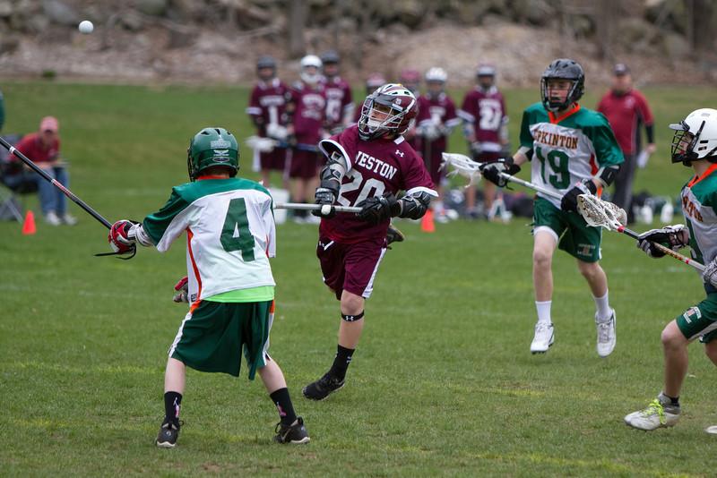 WYL v Newton South - April 01, 2012 - 044