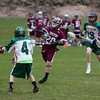 WYL v Newton South - April 01, 2012 - 044