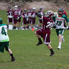 WYL v Newton South - April 01, 2012 - 042