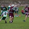 WYL v Newton South - April 01, 2012 - 079