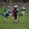 WYL v Newton South - April 01, 2012 - 087