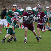 WYL v Newton South - April 01, 2012 - 083