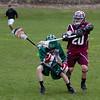 WYL v Newton South - April 01, 2012 - 067