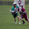 WYL v Newton South - April 01, 2012 - 050