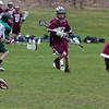 WYL v Newton South - April 01, 2012 - 063