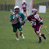 WYL v Newton South - April 01, 2012 - 049