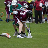 WYL v Newton South - April 01, 2012 - 057