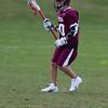 WYL v Newton South - April 01, 2012 - 076