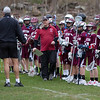 WYL v Newton South - April 01, 2012 - 039