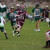 WYL v Newton South - April 01, 2012 - 069