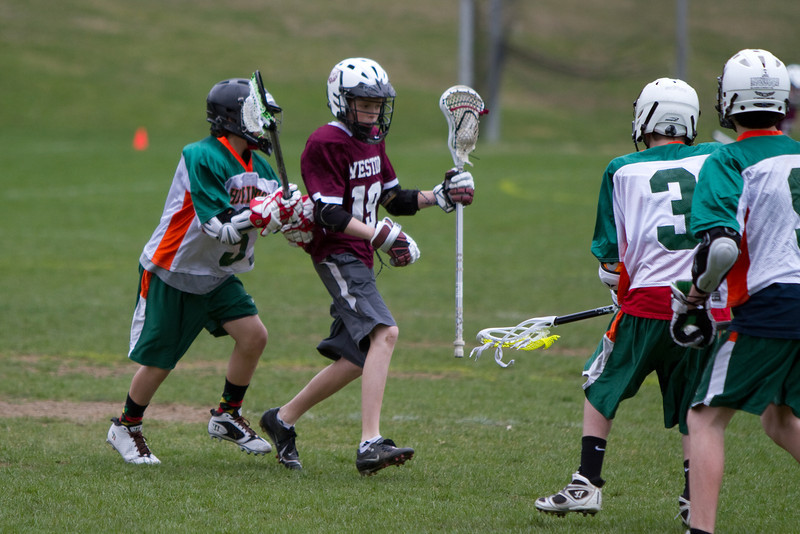 WYL v Newton South - April 01, 2012 - 056