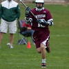 WYL v Newton South - April 01, 2012 - 041