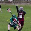 WYL v Newton South - April 01, 2012 - 066