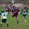 WYL v Newton South - April 01, 2012 - 043