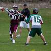WYL v Newton South - April 01, 2012 - 065