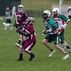 WYL v Newton South - April 01, 2012 - 054