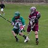 WYL v Newton South - April 01, 2012 - 068