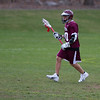 WYL v Newton South - April 01, 2012 - 075