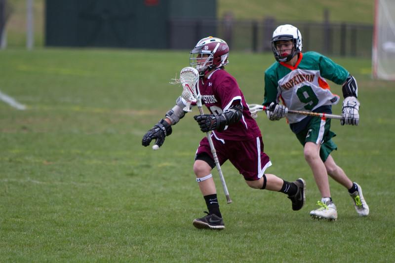 WYL v Newton South - April 01, 2012 - 051