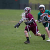 WYL v Newton South - April 01, 2012 - 051