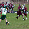 WYL v Newton South - April 01, 2012 - 062