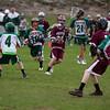 WYL v Newton South - April 01, 2012 - 070