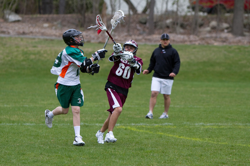 WYL v Newton South - April 01, 2012 - 052