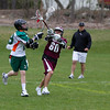 WYL v Newton South - April 01, 2012 - 052
