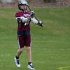 WYL v Newton South - April 01, 2012 - 048