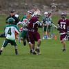 WYL v Newton South - April 01, 2012 - 080