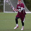 McCrae U15 2012 Lexington Faceoff - March 25, 2012 - 0004