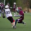 McCrae U15 2012 Lexington Faceoff - March 25, 2012 - 0013