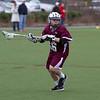 McCrae U15 2012 Lexington Faceoff - March 25, 2012 - 0008
