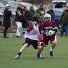 McCrae U15 2012 Lexington Faceoff - March 25, 2012 - 0011