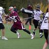 McCrae U15 2012 Lexington Faceoff - March 25, 2012 - 0001