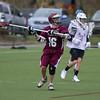 McCrae U15 2012 Lexington Faceoff - March 25, 2012 - 0012
