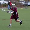 McCrae U15 2012 Lexington Faceoff - March 25, 2012 - 0007