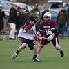 McCrae U15 2012 Lexington Faceoff - March 25, 2012 - 0010