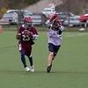 McCrae U15 2012 Lexington Faceoff - March 25, 2012 - 0017
