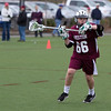 McCrae U15 2012 Lexington Faceoff - March 25, 2012 - 0009
