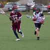 McCrae U15 2012 Lexington Faceoff - March 25, 2012 - 0018