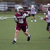 McCrae U15 2012 Lexington Faceoff - March 25, 2012 - 0016