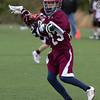 McCrae U15 2012 Lexington Faceoff - March 25, 2012 - 0015