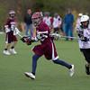 McCrae U15 2012 Lexington Faceoff - March 25, 2012 - 0014