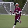 McCrae U15 2012 Lexington Faceoff - March 25, 2012 - 0003